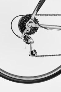 de fiets-003-4130