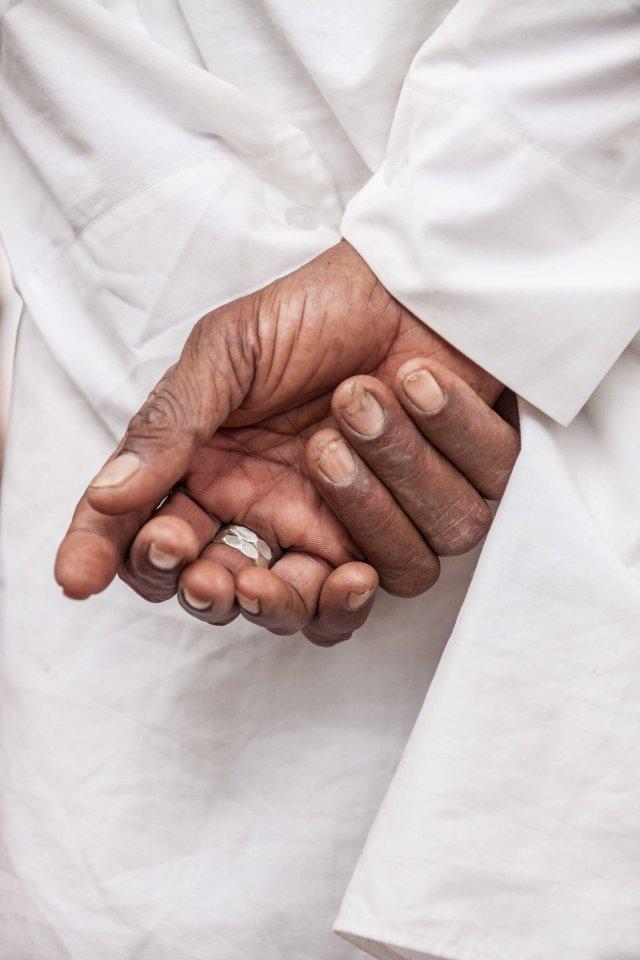 india handen-002-