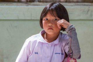 thai kind-004-0872